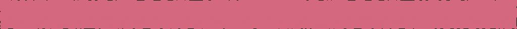 b_simple_105_1L