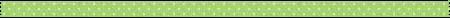 line_dottape02_10
